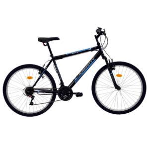 "Bicicleta DHS KREATIV 26"" - DHS 2603"