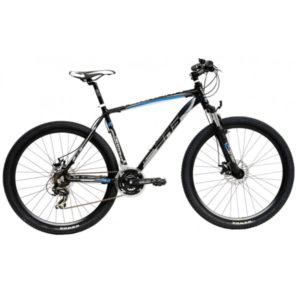 Bicicleta DHS TERRANA 2725