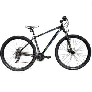 """Bicicleta DHS TERRANA 29"""" - DHS 2925"""