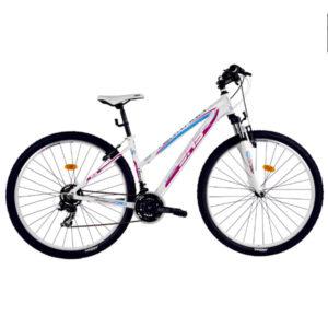 """Bicicleta DHS TERRANA 29"""" - DHS 2922"""