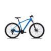 Bicicleta Devron Riddle M1.9 (2018)
