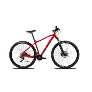 Bicicleta Devron Riddle M5.9 (2018)