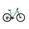 Bicicleta Devron Riddle W1.7 (2018)