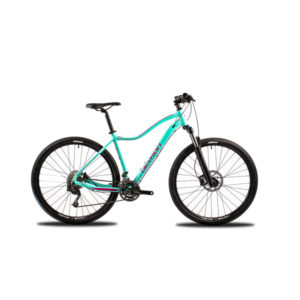 Bicicleta Devron Riddle W3.9 (2018)