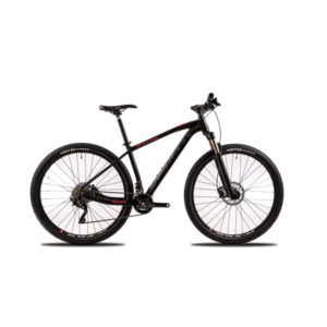 Bicicleta Devron Vulcan 1.9 (2018)