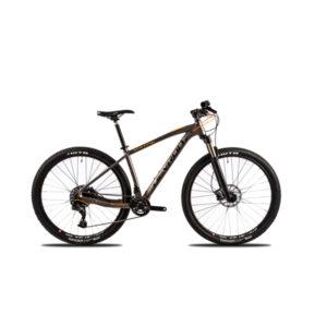 Bicicleta Devron Vulcan 2.9 (2018)