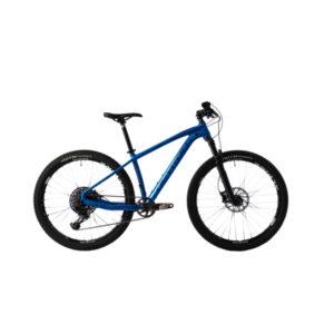 Bicicleta Devron Vulcan 3.7 (2018)