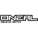 oneal-logo